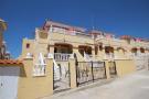 semi detached house for sale in Villamartin, Alicante...