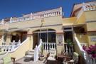 Town House for sale in La Zenia, Alicante...