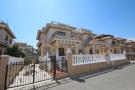 Town House for sale in La Zenia, Alicante...