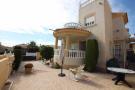 3 bed Detached home in Villamartin, Alicante...