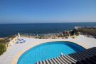 5 bed Detached home in Cabo Roig, Alicante...