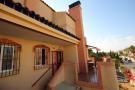 Duplex for sale in La Zenia, Alicante...