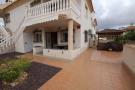Apartment for sale in Villamartin, Alicante...