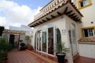 2 bed Town House for sale in Campoamor, Alicante...