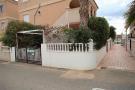 La Zenia Apartment for sale