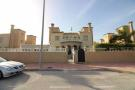 3 bed Town House for sale in Campoamor, Alicante...