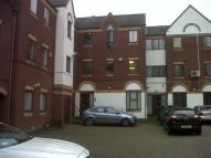 Commercial Property to rent in TRINITY PLACE...