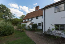 5 bed Detached home for sale in St. Margaret South...