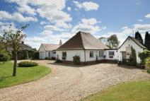 Ropes Hill Detached Bungalow for sale