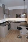 Apartment to rent in Wellingborough Road...