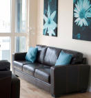 Serviced Apartments to rent in Lower Twelfth Street...