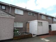 Terraced home in Fernhill Way, Bootle L20
