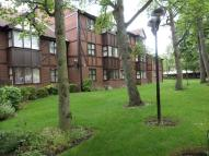 Flat for sale in TUDOR COURT Grassendale...