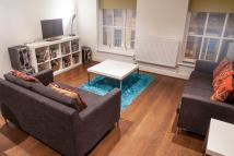 Flat to rent in Bold Street L1