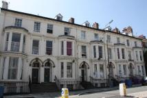 2 bed Apartment to rent in 22 Belvidere Road, L8