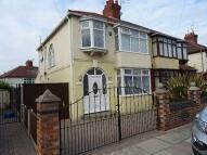 Radnor semi detached house for sale
