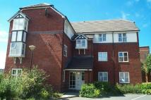 Apartment to rent in Kingsway Court...