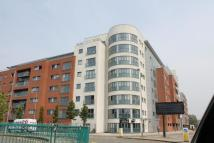 1 bed Apartment to rent in Leeds Street, L3