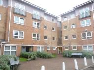 2 bedroom Apartment to rent in Crown Station Close Edge...