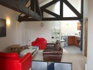 Apartment to rent in York Street City Centre...