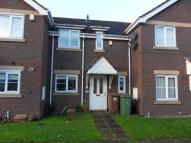 2 bed Terraced house in The Scholes St Helens...