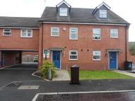 3 bed Terraced house in Layton Way Prescot L34