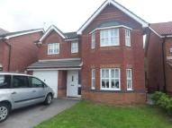 4 bedroom Detached house for sale in Dickens Close Kirkby L32