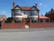6 bed Detached house in Park Road Prescot L34