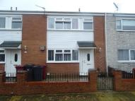 Terraced property in Martock Whiston L35