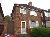 3 bedroom Terraced house for sale in Lyme Cross Road Huyton...
