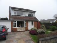 3 bed Detached home for sale in Manor Avenue Rainhill L35