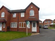 3 bed semi detached home in Henrietta Grove L34