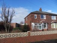 3 bedroom semi detached home to rent in Gilbert Road Whiston L35