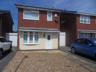 3 bedroom Detached home to rent in Case Grove Prescot L35