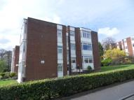 Apartment for sale in Meade Close Rainhill L35