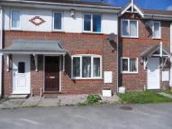 Town House in Parkwood Road Whiston L35