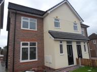 3 bedroom semi detached home to rent in Shaw Lane Prescot L35