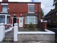3 bed Terraced property for sale in Lancaster Terrace...