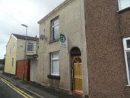 2 bedroom Terraced home in Cross Street Prescot L34