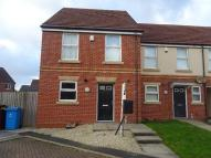 Town House to rent in Woodland Road Huyton L36