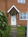 2 bed Terraced house in Colwyn Close, Stevenage