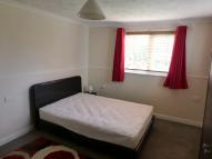 1 bedroom Terraced house to rent in Mildmay Road