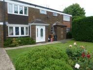 semi detached house for sale in Corton Close...