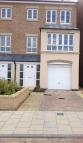3 bed Terraced property in Park View...