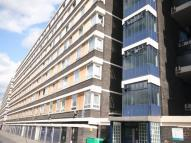 Ground Flat for sale in Aberfeldy House, Oval