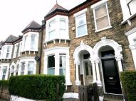 Detached property to rent in Hearnville Road, Balham