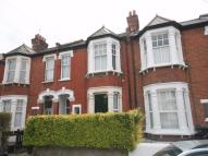 1 bed Maisonette in Cambray Road, Balham