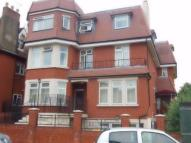 Flat to rent in Farnan Road...