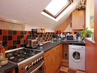2 bed Apartment to rent in Tantallon Road,, Balham