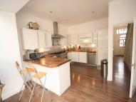 4 bedroom Terraced house to rent in Vant Road, Tooting Bec